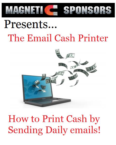 EmailCashPrinter_Bonus