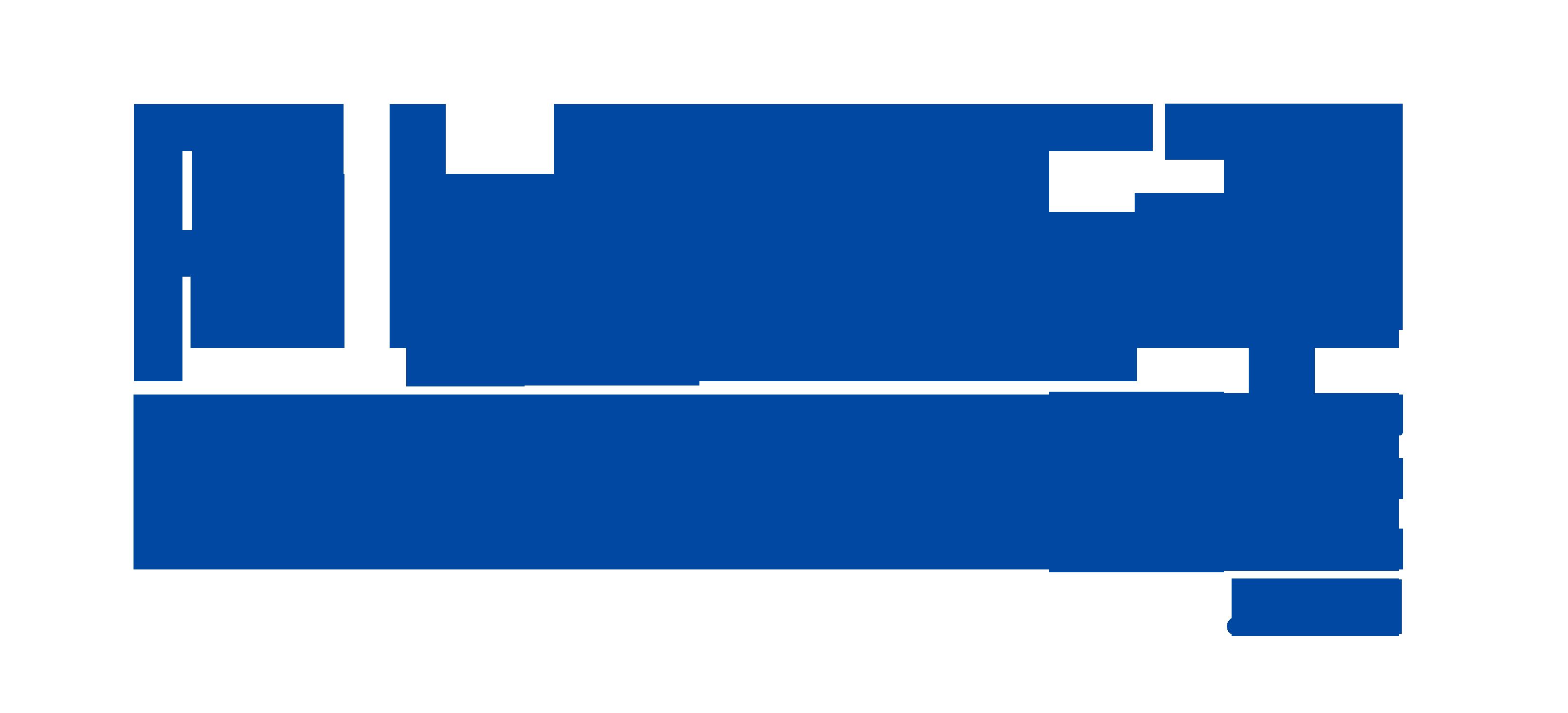 pure leverage email autoresponder